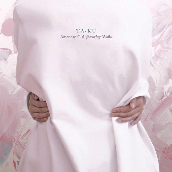 Ta-ku-Wafia-American-Girl