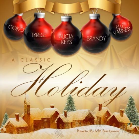 a-classic-holiday-mbk-album-cover