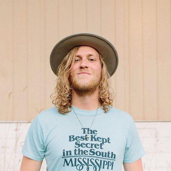 allen-stone-t-shirt-hat