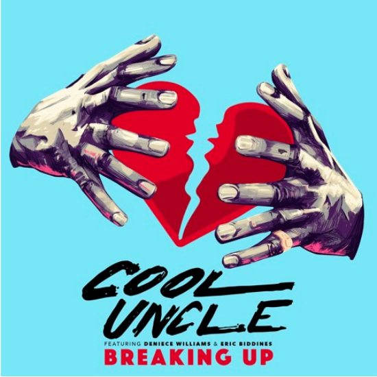 cool-uncle-breaking-up-2015