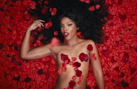 dawn-billie-jean-dance-red-roses-screenshot