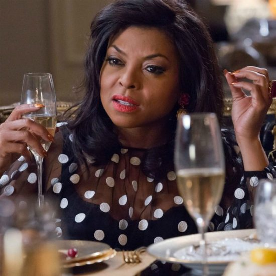 empire-episode-s2-e3-recap-cookie-dinner
