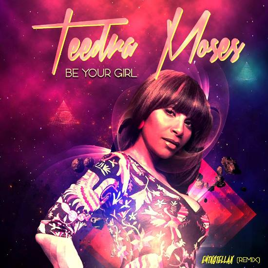 entrstellar-teedra-moses-be-your-girl-remix-album-cover