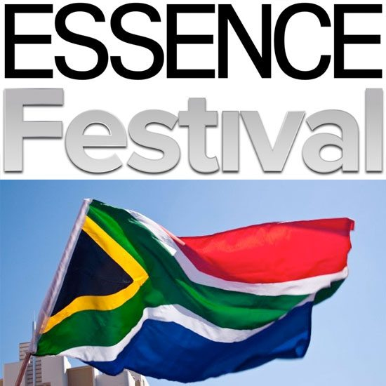 essence-festival-logo-south-african-flag