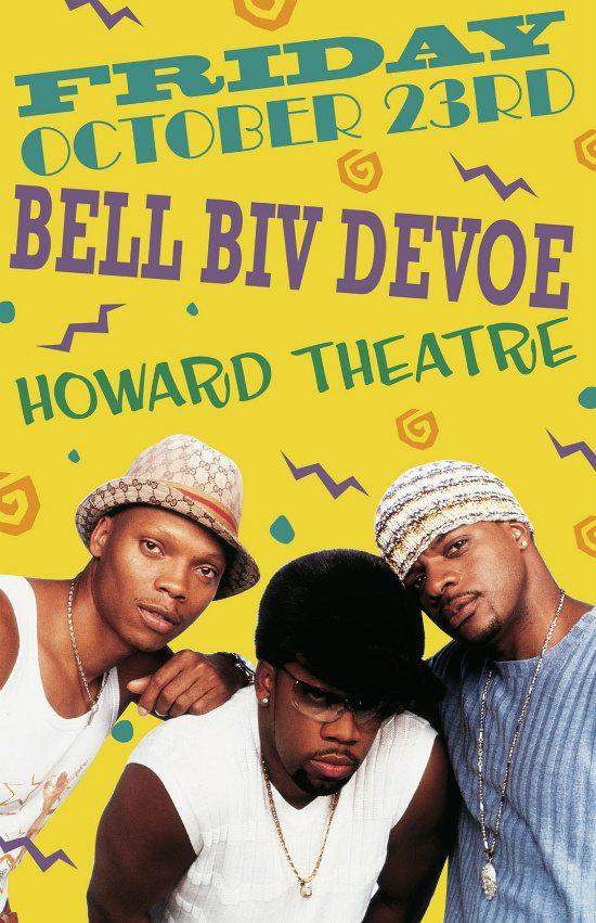 flyer-bbd-howard-theatre-11-15