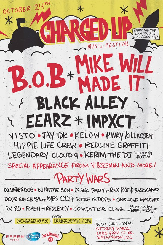 flyer-charged-up-music-festival-1