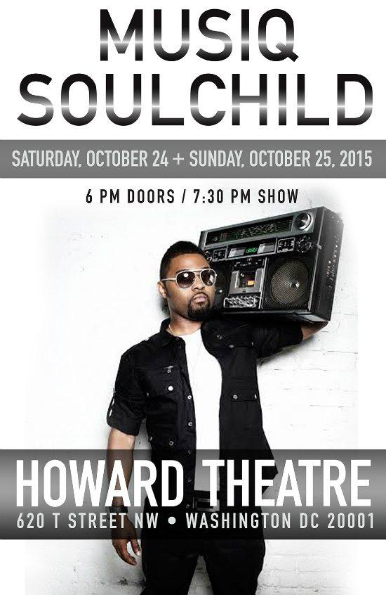 flyer-musiq-soulchild-howard-theatre-11-15