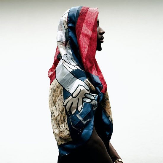 goldlink-profile-draped-in-cloth