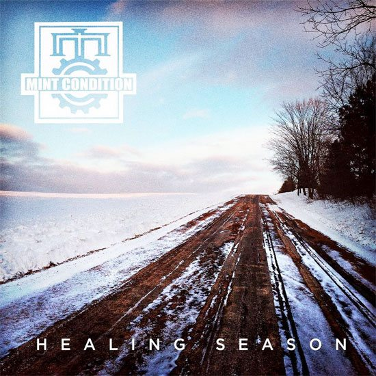 mint-condition-healing-season-cover