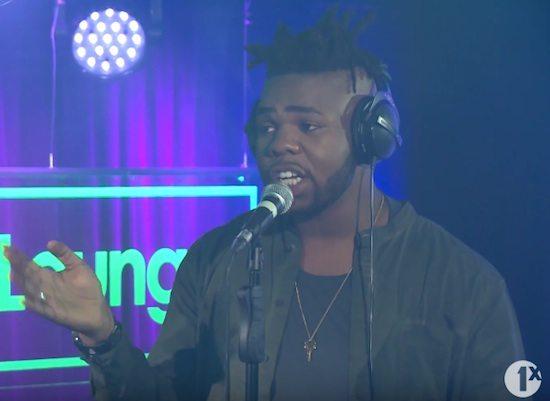 mnek-bbc-1xtra-live-lounge-screenshot