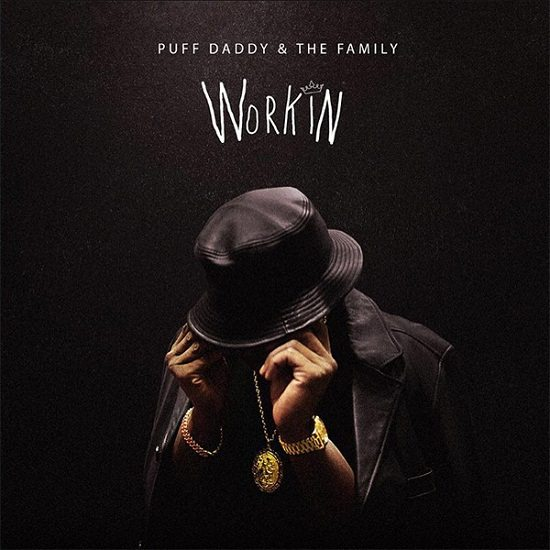 puff-daddy-workin-cover