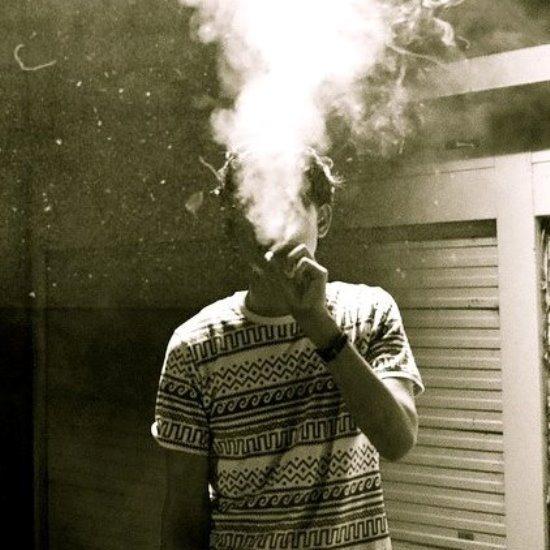 rustin-hart-jake-hart-smoke-cloud