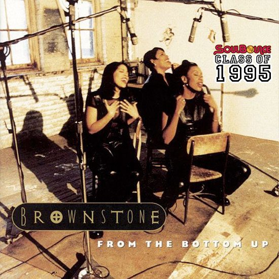 soulbounce-class-of-1995-brownstone-from-the-bottom-up
