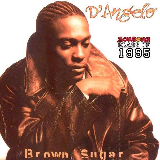 soulbounce-class-of-1995-dangelo-brown-sugar-1