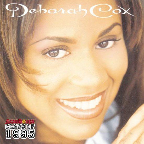 soulbounce-class-of-1995-deborah-cox-deborah-cox-album