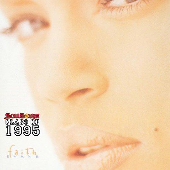 soulbounce-class-of-1995-faith-evans-faith-cover