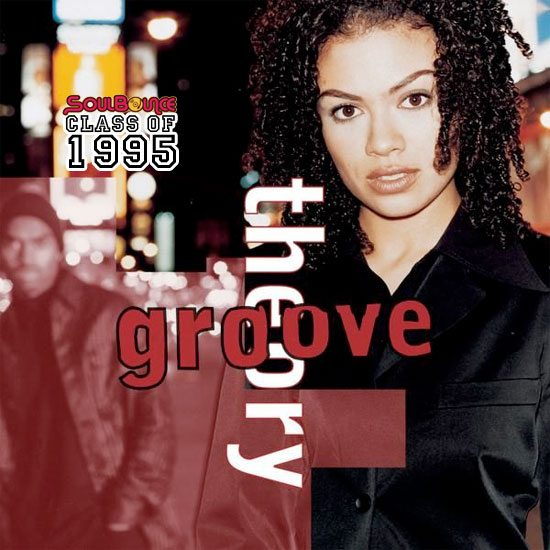 soulbounce-class-of-1995-groove-theory-groove-theory-cover