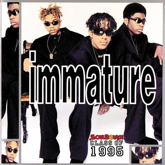 soulbounce-class-of-1995-immature-we-got-it