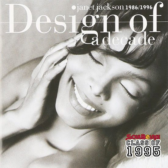 soulbounce-class-of-1995-janet-jackson-design-of-a-decade