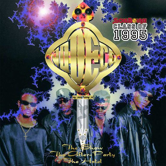 soulbounce-class-of-1995-jodeci-the-show-the-after-party-the-hotel