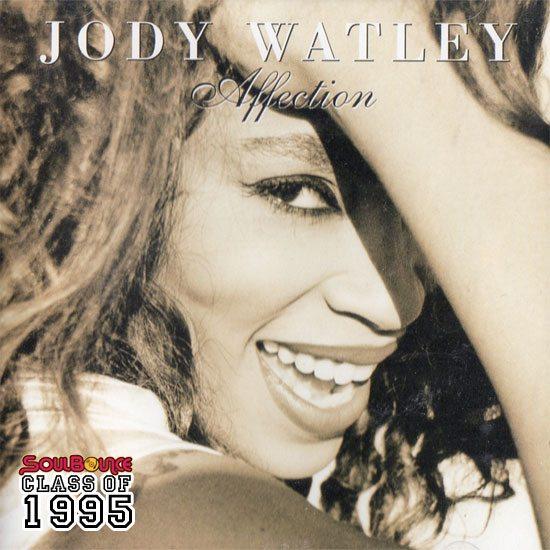 soulbounce-class-of-1995-jody-watley-affection