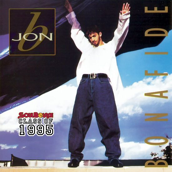 soulbounce-class-of-1995-jon-b-bonafide