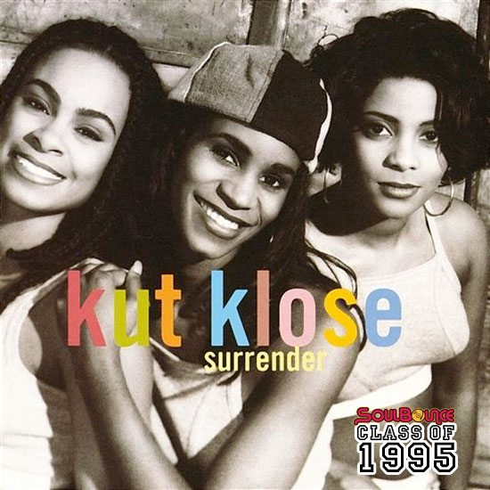 soulbounce-class-of-1995-kut-klose-surrender