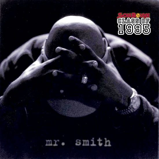 soulbounce-class-of-1995-ll-cool-j-mr-smith