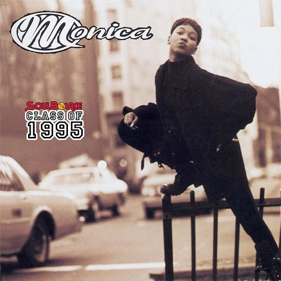 soulbounce-class-of-1995-monica-miss-thang