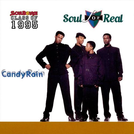 soulbounce-class-of-1995-soul-for-real-candy-rain