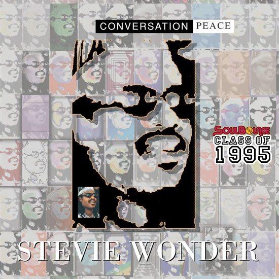 soulbounce-class-of-1995-stevie-wonder-conversation-peace