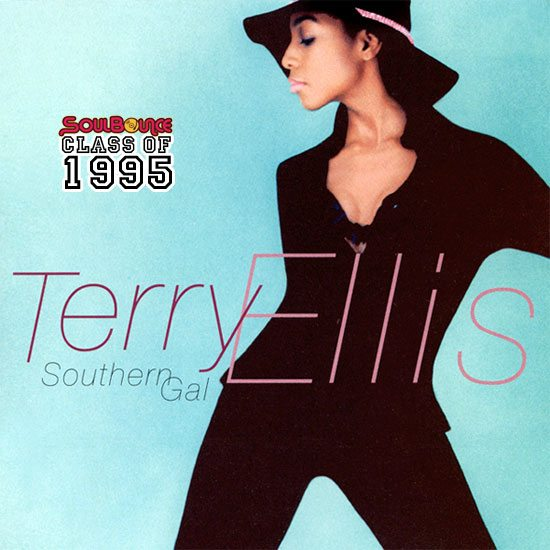 soulbounce-class-of-1995-terry-ellis-southern-girl