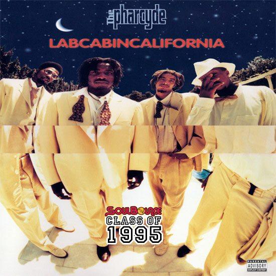 soulbounce-class-of-1995-the-pharcyde-labcabincalifornia