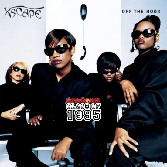 soulbounce-class-of-1995-xscape-off-the-hook