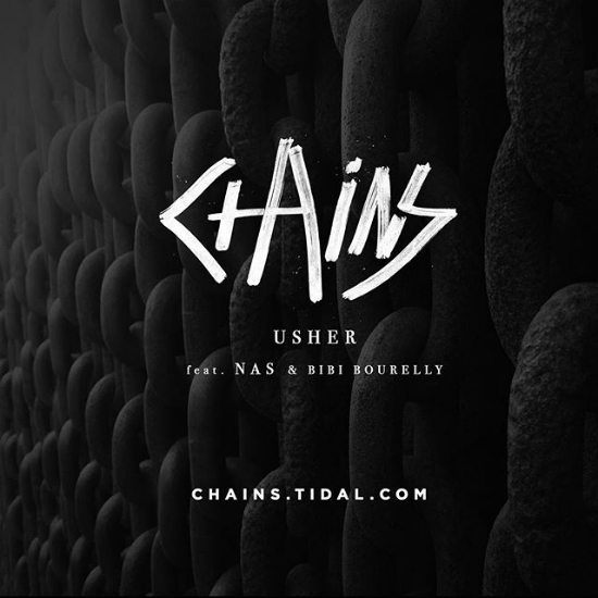 usher-chains-cover