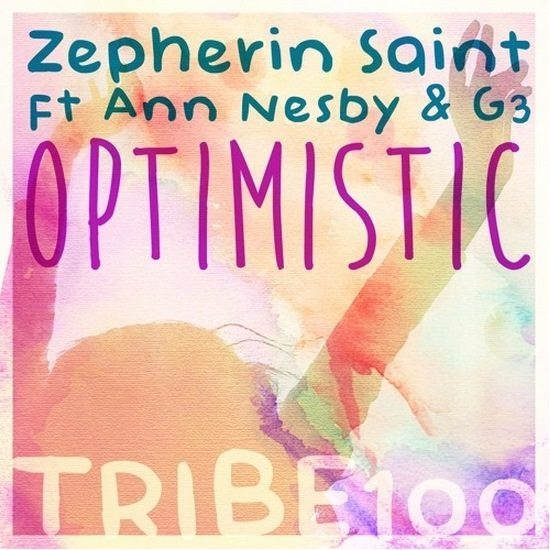 zepherin-saint-ann-nesby-g3-optimistic-remake-album-cover-art