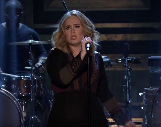 Adele-TonightShow-Nov25