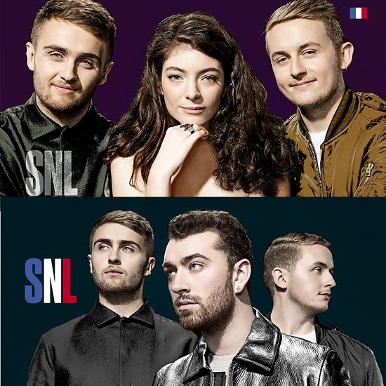 Disclsoure-Lord-Sam-Smith-SNL