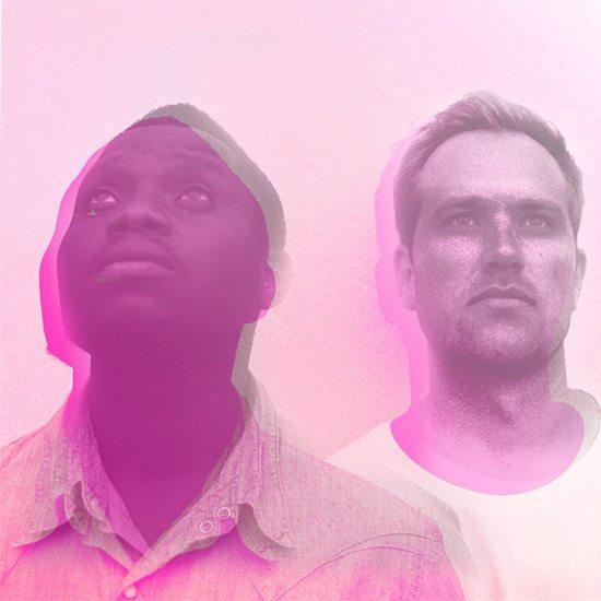 Equals-Pink-Filter