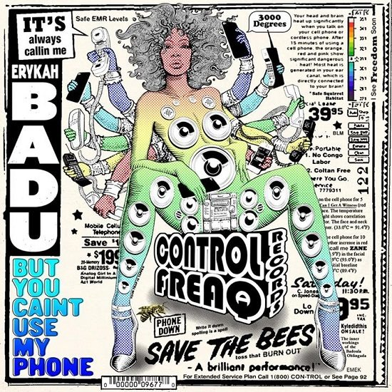 Erykah-Badu-BYCUMP-Cover