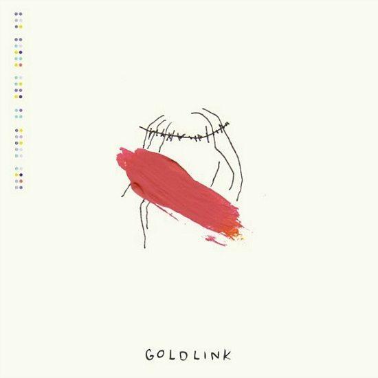 GoldLink-AATWDT-Cover