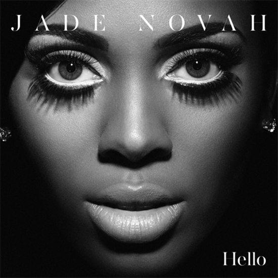 Jade-Novah-Hello-Adele-Cover