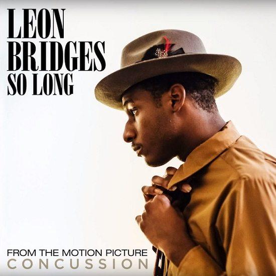 Leon-Bridges-So-Long-Cover