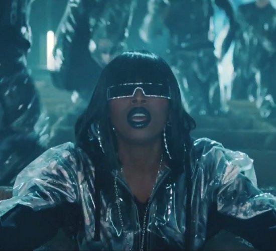 Missy-Elliott-WTF-Still