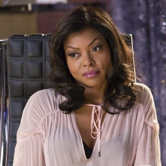 Taraji-Henson-Cookie-Empire207