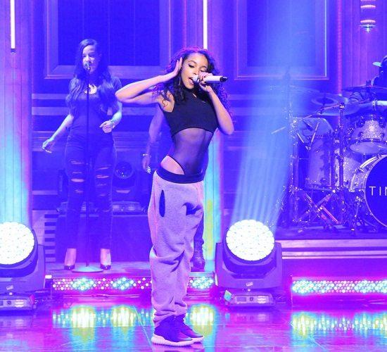 Tinashe-Player-TonightShow