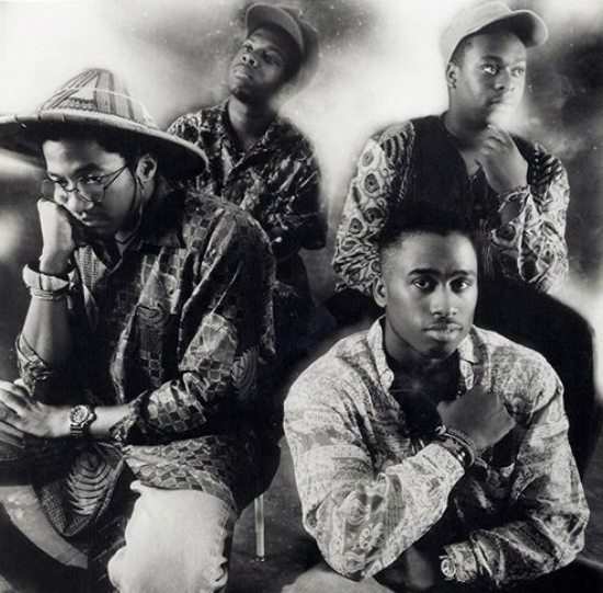 a-tribe-called-quest-bw-headshot-1990