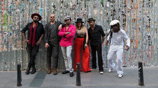 brooklyn-funk-essentials-2015