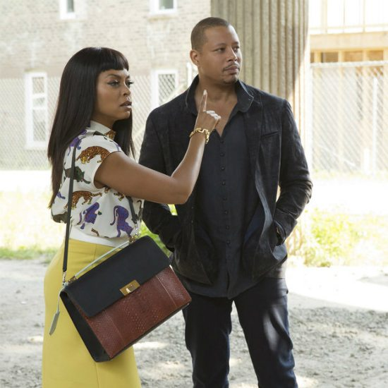 empire-ep-206-image-1-2015