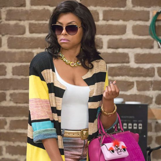 empire-episode-208-my-bad-parts-cookie
